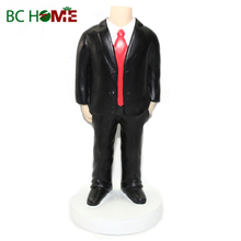 Wedding Favor BobbleHeads