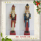 Gentry Nutcracker,Christmas Ornaments holiday decoration