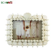 Ocean Park Photo frames/Picture frames