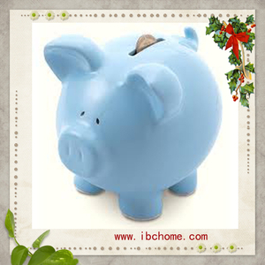 coin bank,money box,coin saving box