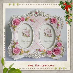 Children Birthday Photo frames/Picture frames with birthday card
